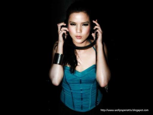 ... Female+DJ+Indonesia+Paling+Bikin+Panas+Dance+Floor+DJ+Alice+Norin.jpg