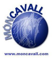 MONCABALL