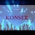 Soner Sarıkabadayı Konseri ( 18 Ağustos 2013 )