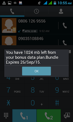 Airtel Free 1GB Data Offer For One Month android apk
