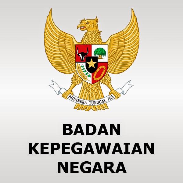 Formasi Lowongan CPNS Badan Kepegawaian Negara 2014