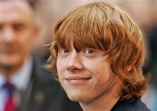 valentino rossi girlfriend 2011. RUPERT GRINT GIRLFRIEND 2011