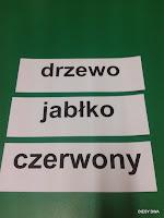 http://www.biesydwa.pl/2013/10/czytanie-globalne-lekcja-2.html