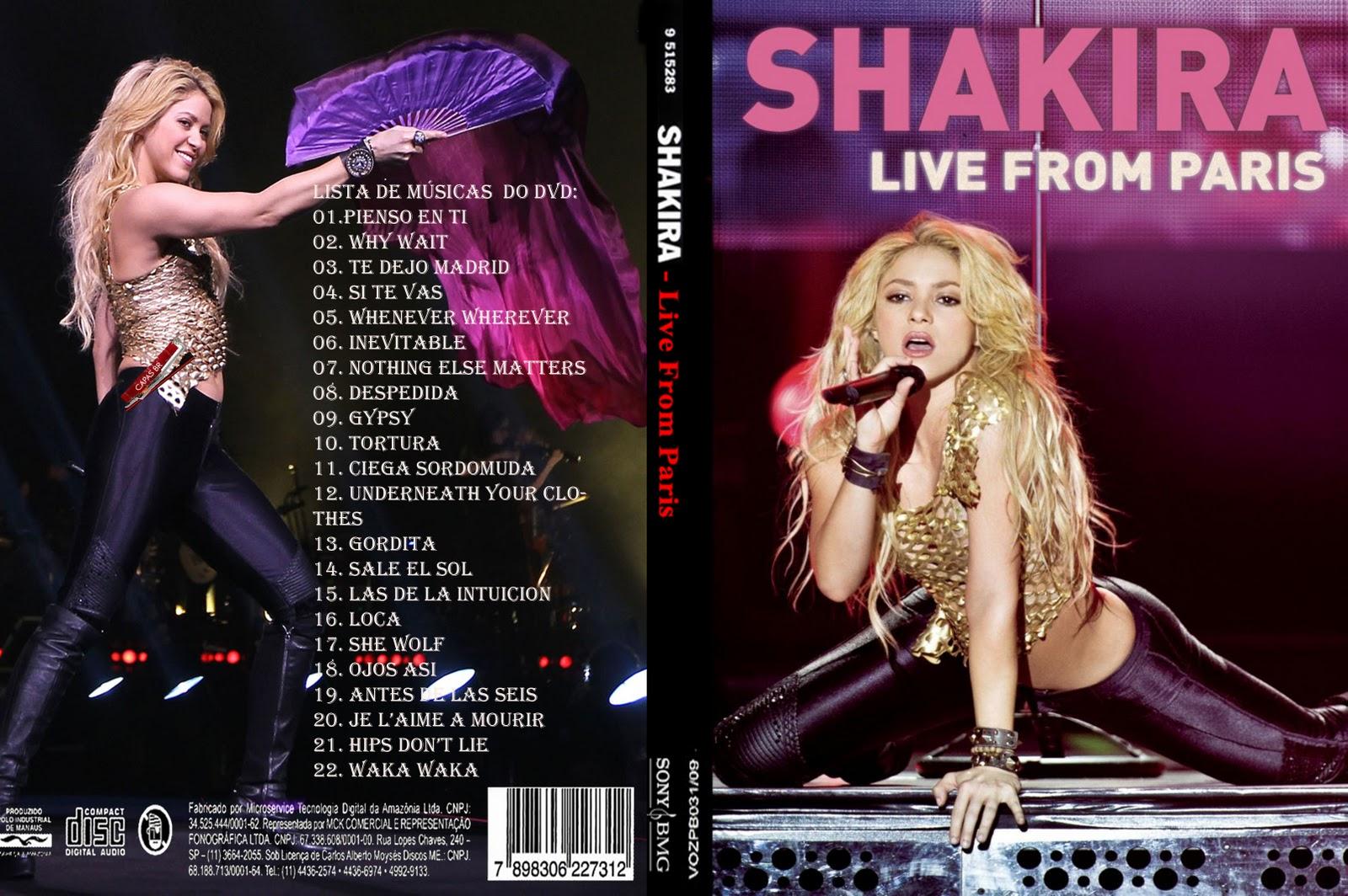 http://3.bp.blogspot.com/-z5FJtmKAxMM/T1SpUWtX9oI/AAAAAAAABkQ/9IbOT8cvvng/s1600/Shakira_-_Live_from_Paris__2011.jpg