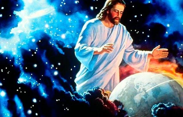 Sinais da Volta de Jesus Cristo - Mensagem de Alerta
