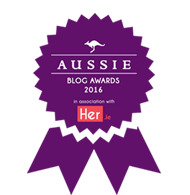 Winner: Most Aussome Newcomer