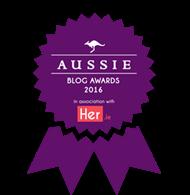 Winner: Most Aussome Newcomer