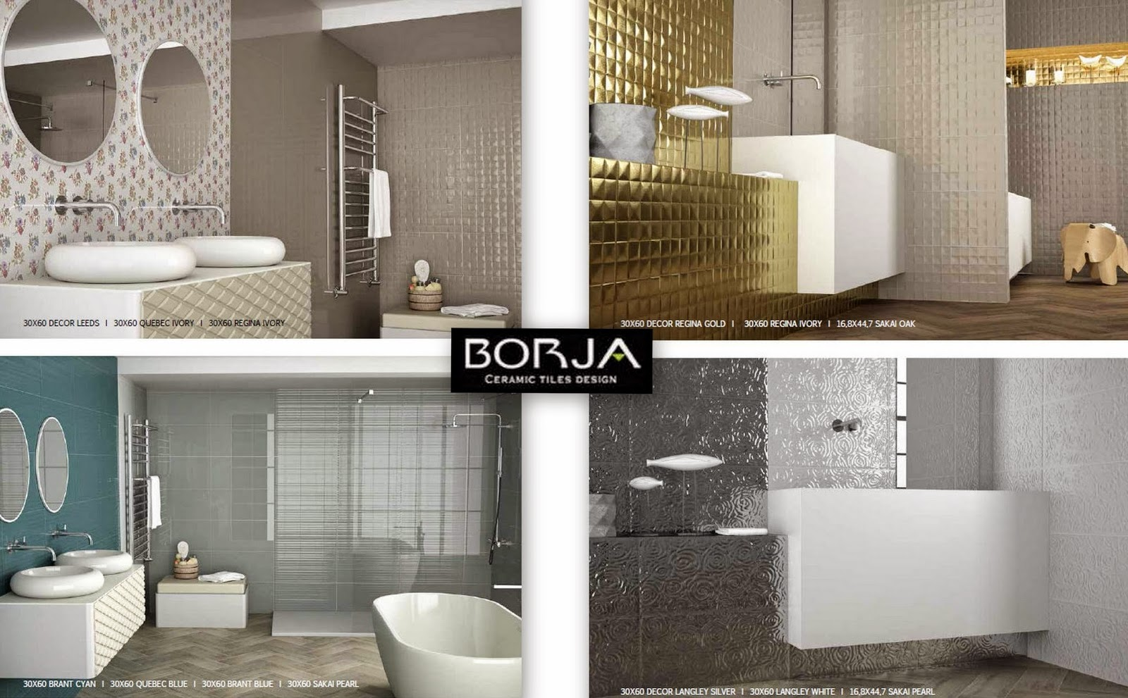 Borja ceramic tiles design difficult to decide but please share with us which one is your favourite dailygadgetfo Image collections