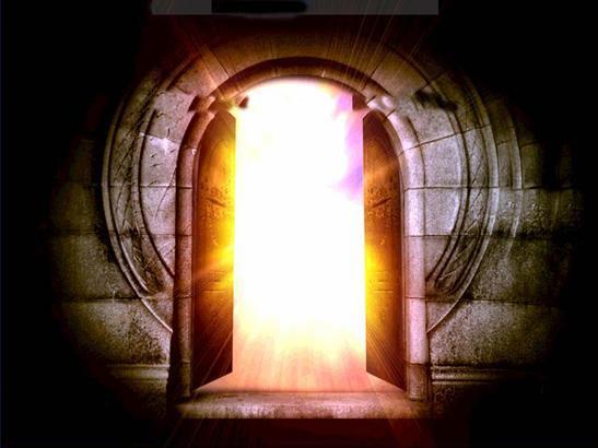 唯一可以改變命運的方法,就是修行,從修行當中感恩、懺悔、造公德,修行本身就是真功德,因為修行可以解脫靈性,回到佛國。我們從修行中接引更多人,讓他們的靈性也跟我們一樣,得到清淨而得度,回到佛國,這是真功德。真功德可以彌補過去累世的過失,我們以虔誠的心,真心懺悔,真心感恩,進而發願,發菩提心,什麼菩提心?就是要成就無上菩提,要去普度眾生。所謂普度眾生,不是等到成就以後再來普度,而是現在就可以自覺覺他,自己覺悟要修行,同時也幫助他人一起修行。比方我今天告訴大家這個道理,你再去告訴更多人,讓他們也來修行,看看修行以後,是不是可以改變原本坎坷的命運。也許有些人修行以後,一時無法體會禪修的好處,仍然有煩惱痛苦,可是有一天,一旦你的心結打開,就會看到,你的家庭非常美滿,而且事業有成。這是因為你的靈性在修行中得到清淨,得到提昇,從「人」的層次提昇到「天」,到「聲聞」、「圓覺」,甚至到「菩薩」,這是多麼大的福報!但如果你不藉修行來提升靈性,即使在「人」的層次,雖然有福報,難免還是有災難。更嚴重一點,有些人雖然是「人」,可是內在的靈性已經墮落到「畜生」,甚至更低的層次,所以社會才會這麼亂,怎麼會有福報呢?由此可知,大家都應該要修行。