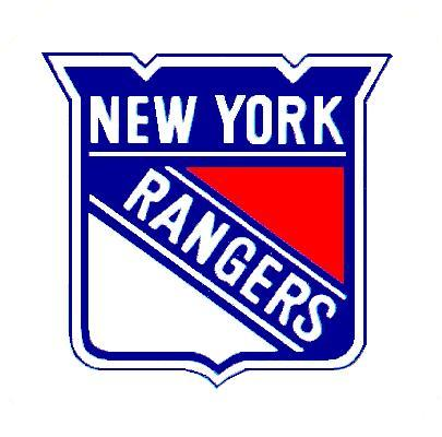 new york rangers wallpaper. logo wallpaper. new york