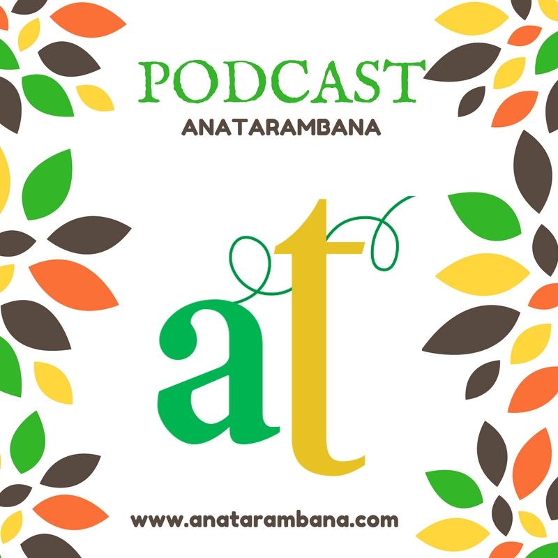¡Llegan los Podcast!