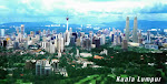 Travel To Kuala Lumpur