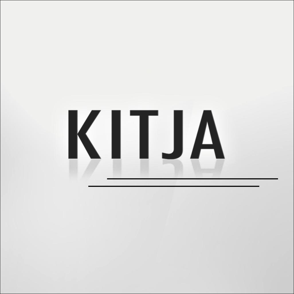 Sponsor: Kitja