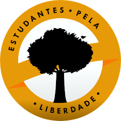 EPL - ESTUDANTES PELA LIBERDADE