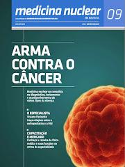 Medicina Nuclear em Revista 09
