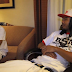 """Video: Ice Burgandy – """"Day In The Yung"""" (Episode 10)"""