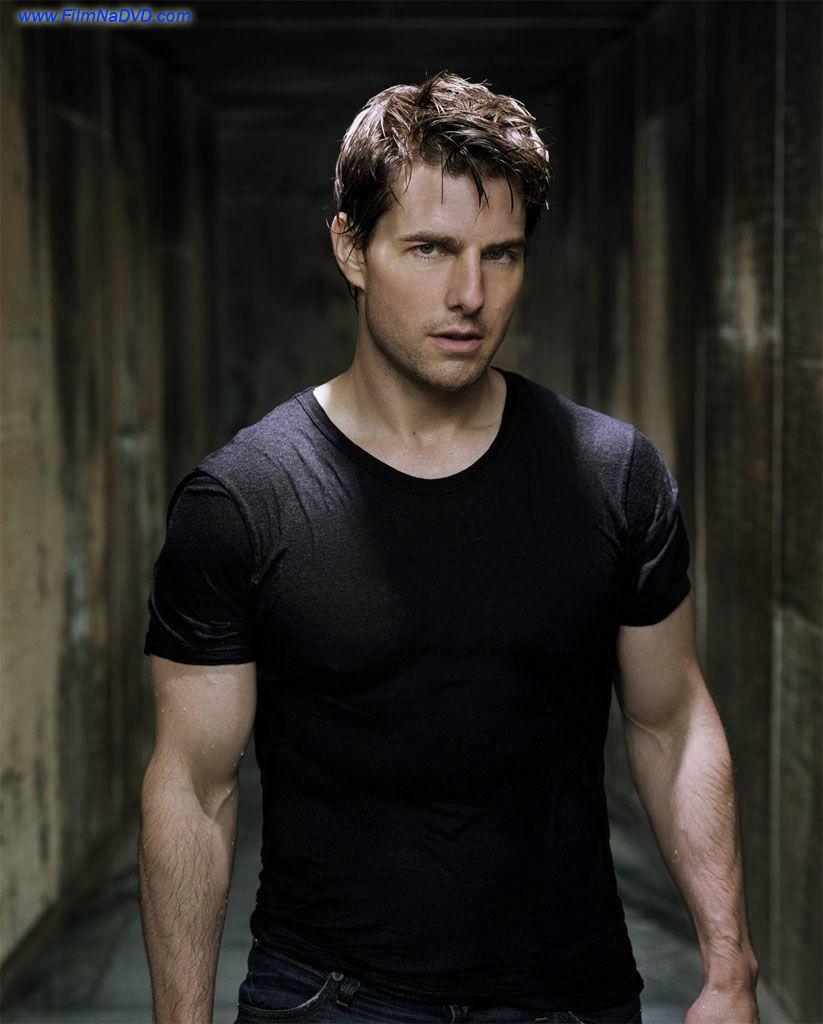 Tom Cruise 2013 Tom Cruise 2013 Tom Cruise 2013 Tom
