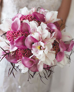 how much do wedding bouquets cost bridal dresses