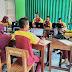 SMKN2 Melaksanakan Ujikom Produktif Semester Ganjil 2015