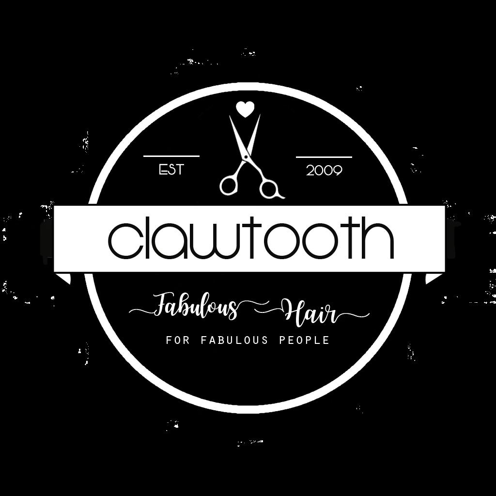 clawtooth