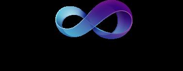 cara koneksi vb net dengan microsoft access