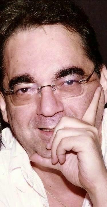 Tito Barata
