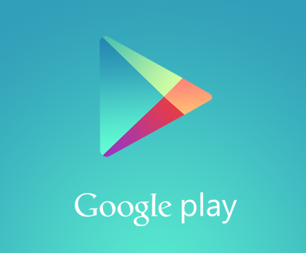 Download Google Play Store 4.0.27