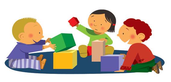 Imagenes niños jugando para imprimir - Imagenes y dibujos para ...