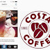Enjoy a Taste of Belgium with Costas new Hot Chocolate
