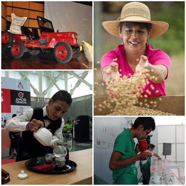 Prográmese-ExpoEspeciales-Café-Colombia-2015-15-18-octubre