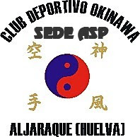 SEDE ASP HUELVA