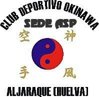 SEDE ASP HUELVA