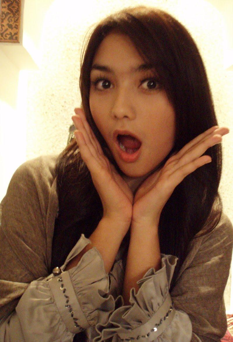 Citra Kirana | Gratis Dengerin Musik Indonesia Online