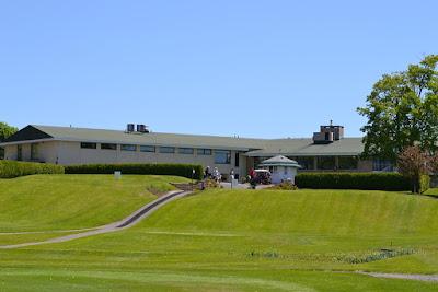 http://www.golfcap-rouge.qc.ca/