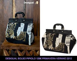 Bolsos3-Desigual-Verano2012