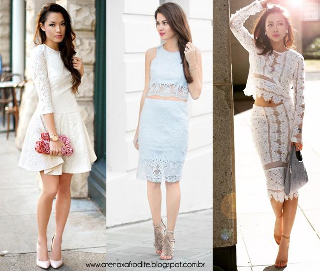 estilo+ladylike+como+usar+renda+blog+atenaxafrodite