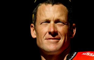 Will Lance Armstrong survive the latest doping charges