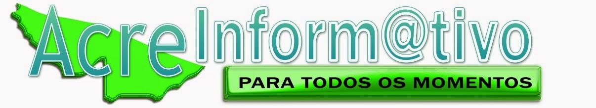 Acre Inform@ativo