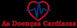 As Doenças Cardíacas