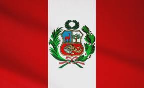 BANDERA NACIONAL