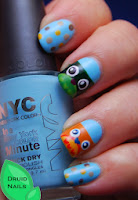 http://druidnails.blogspot.nl/2013/10/33dc2013-day-15-animals.html
