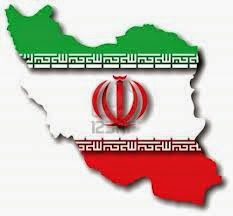 پخش زنده شبكه هاي  تلويزيوني ايران