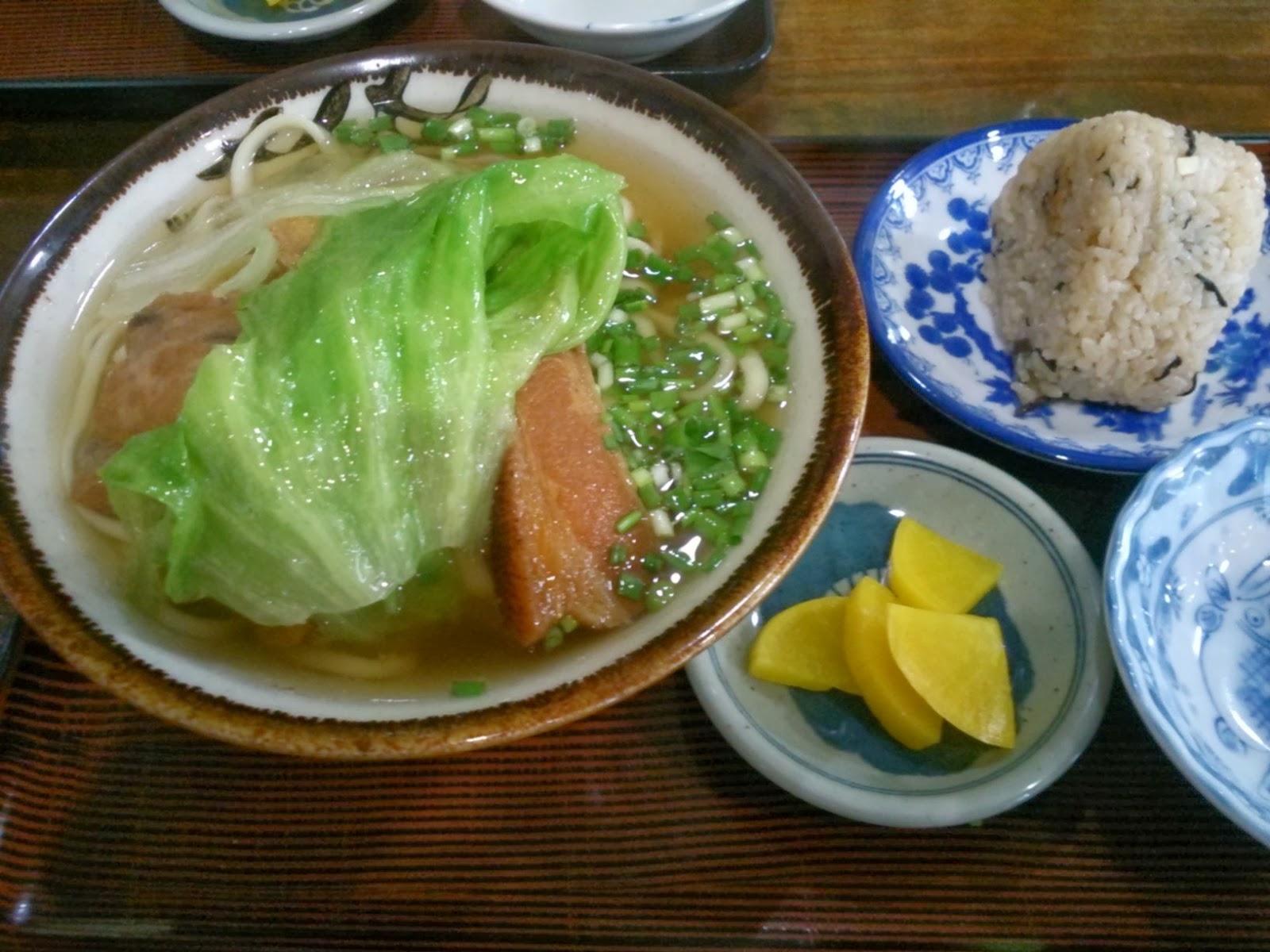 沖縄そばの画像 p1_37