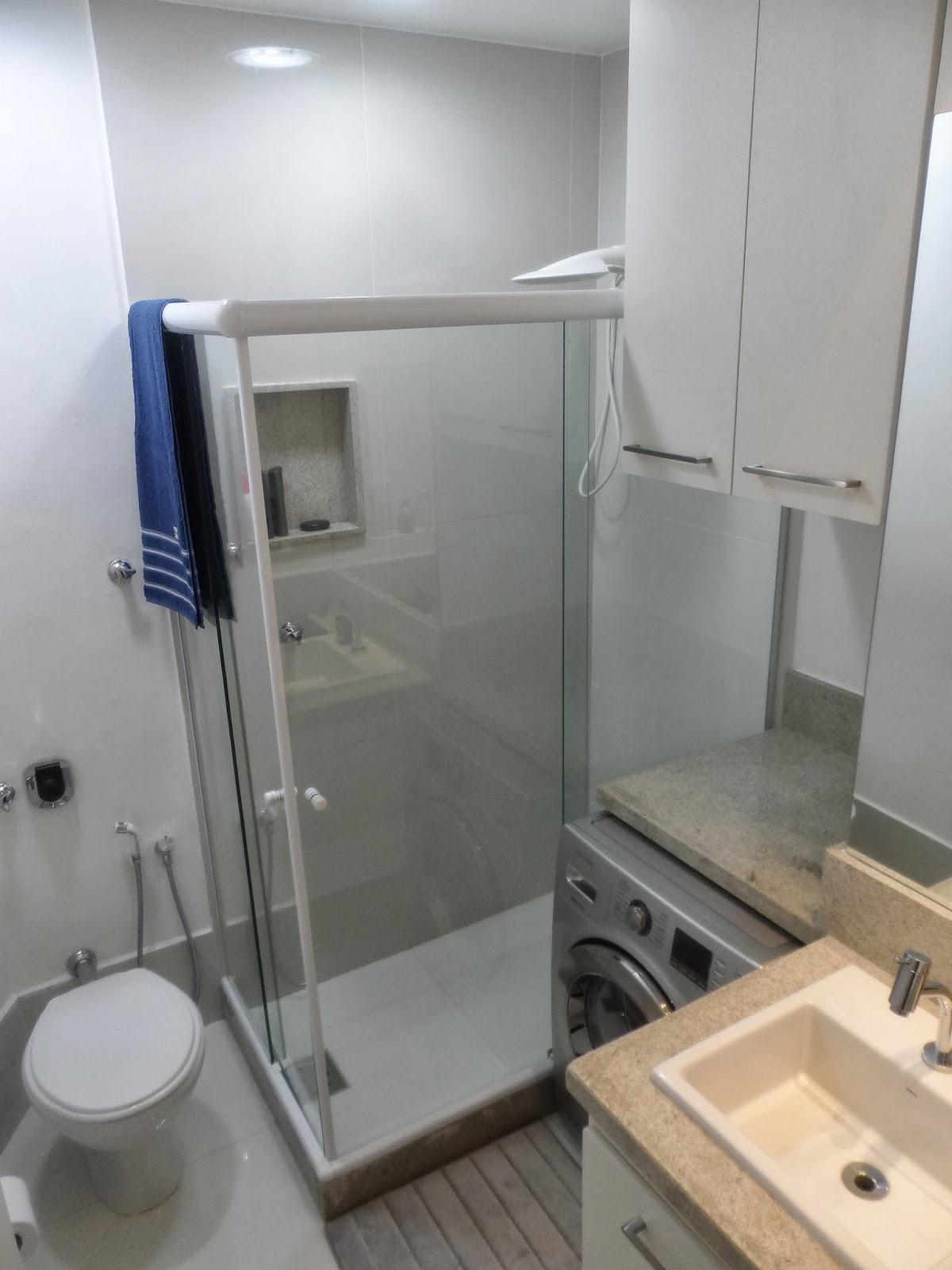 http://2.bp.blogspot.com/ ReginaSegura. arquitetura: Apto 27m² em  #30416C 1200 1600