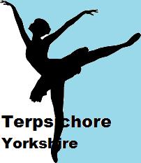 Terpsichore Yorkshire