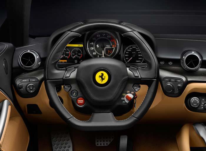http://3.bp.blogspot.com/-z5eC8FDZaGw/UUBrUpNlYGI/AAAAAAAAHgE/RXmzsK7j0FU/s1600/Interieur-de-la-Ferrari-F12-Berlinetta.jpg