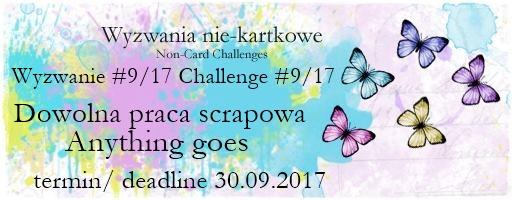 Wyzwanie #9/17 Challenge#9/17