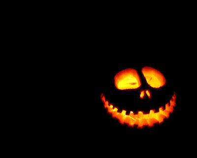 Imagini de Halloween