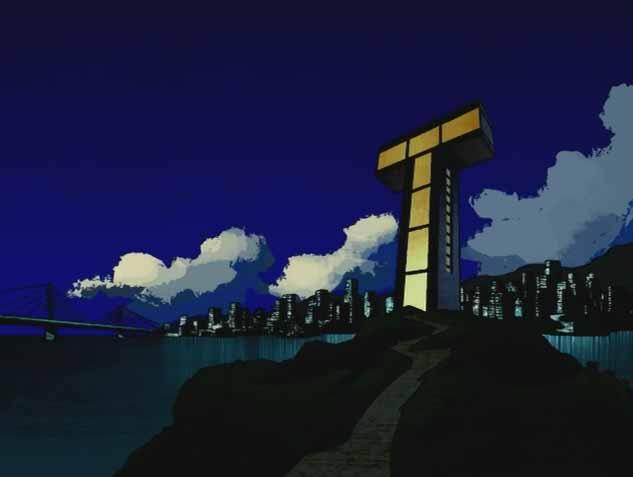 Teen Titans Deck Building Rules Pdf