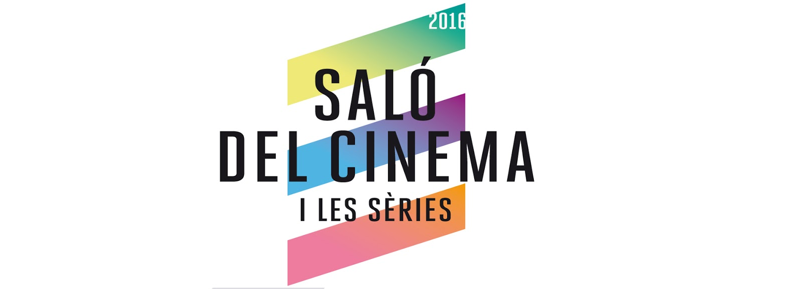 Image result for salo cinema series barcelona